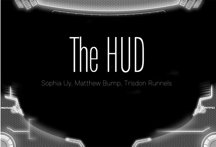HUD (1)
