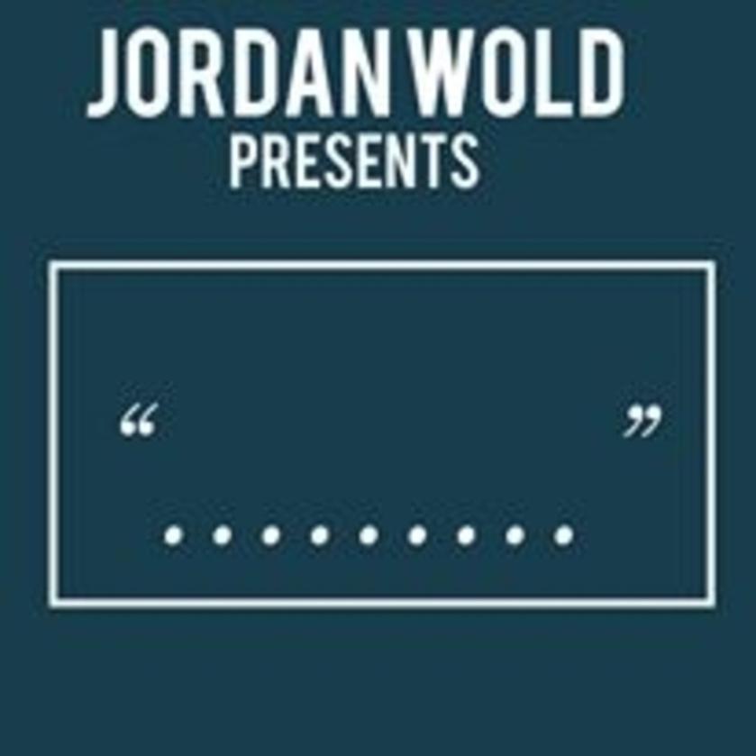 jordon-presents(1)