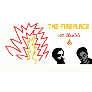 the-fireplace-logo-1(1)