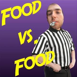 food-v-food
