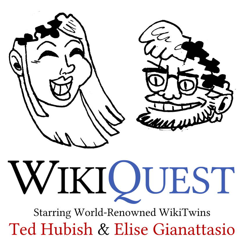 wikiquest-logo